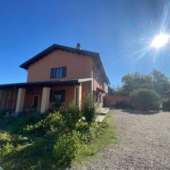 VC442 Monferrato - Occimiano, Cascina Santa Maria 23