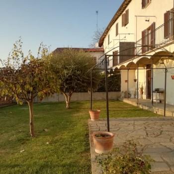 VC513 - Ottiglio, Via Castello 4